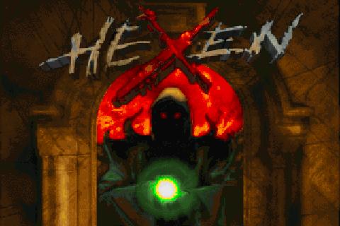 hexen4.png
